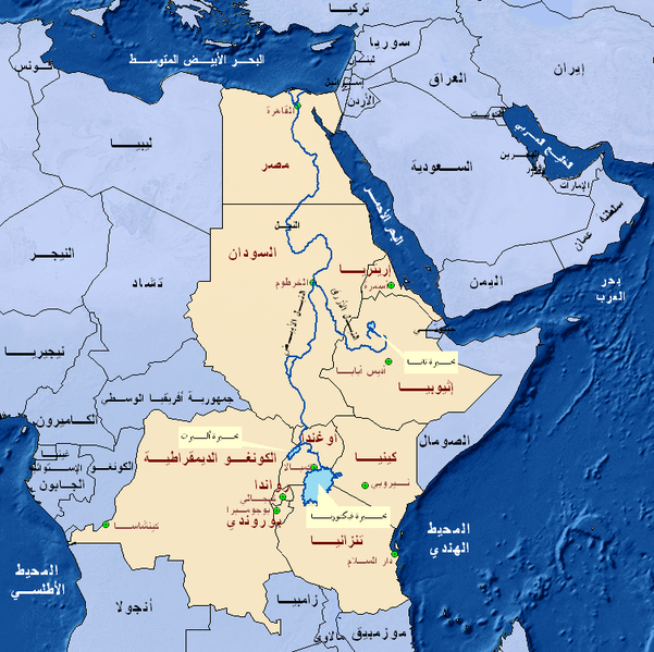 601px-Nile_Basin_Geo.png