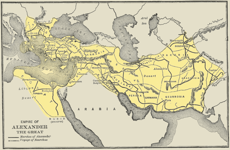 800px-Map-alexander-empire.png