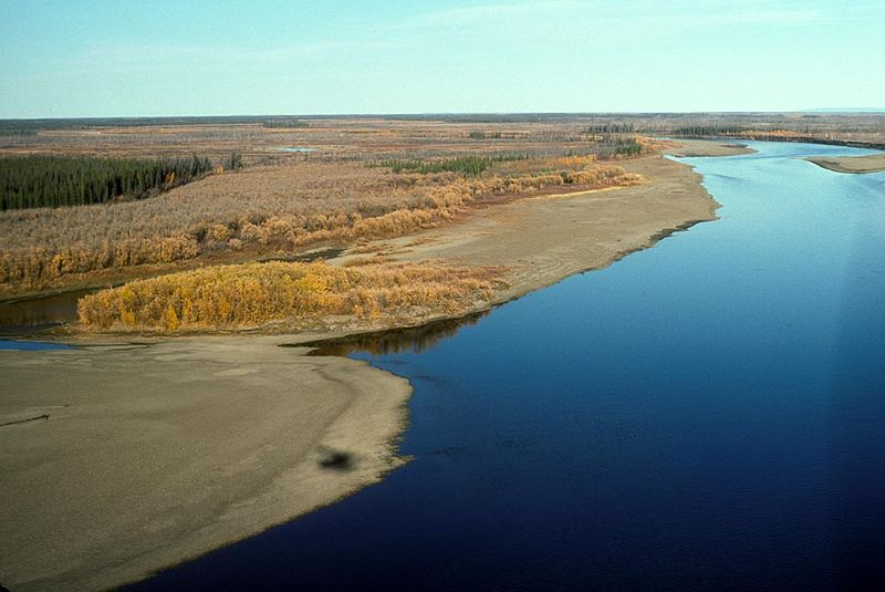 800px-Yukon_River_Fall_Colors.jpg