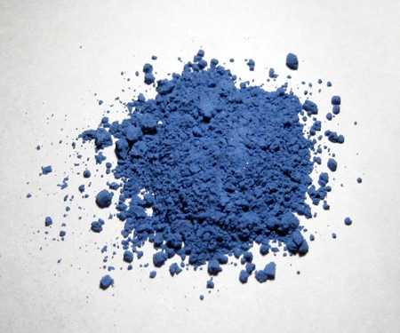 Natural_ultramarine_pigment.jpg